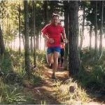 Pennypinchers Adventure Racing Video