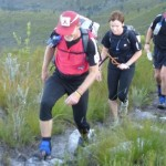 Tsitsikamma Ultra Trail Run – Be one of the first