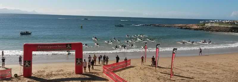 surf-ski-race-setting-off-2016-800