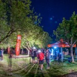 buco night run 2017 1