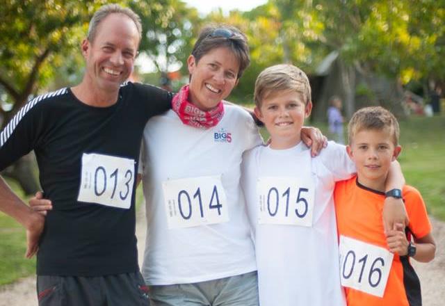 trail-run-family