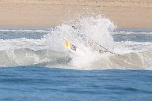 surf ski challenge