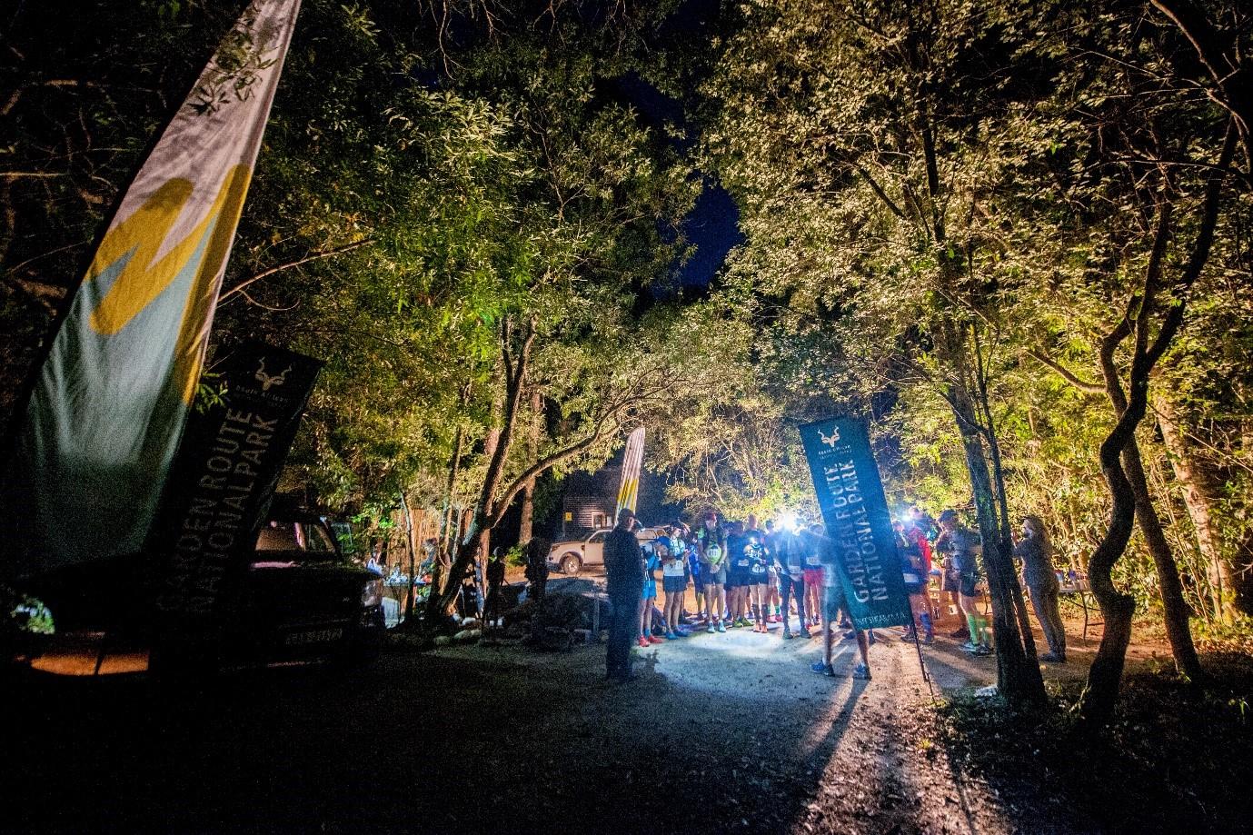 tsitsikamma-ultra-trail-run-2018-1