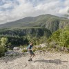 Tsitsikamma Ultra Trail Run 2020