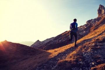 BUCO Cairnbrogie Trail Run