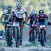 Tour de Plett 2019