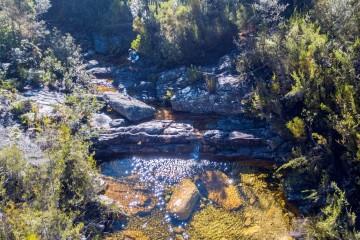 MTO Trails Tsitsikamma Ultra Trail Run 2021